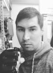 Yusuf, 33  , Kazan