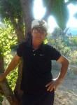 мендерес, 52  , Afsin