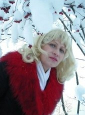 Olesya, 61, Ukraine, Myrhorod