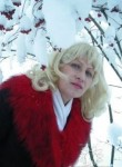 Olesya, 61  , Myrhorod