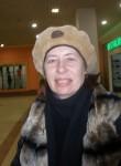 Irada, 61, Ufa