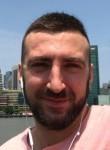 Nikolai, 29  , Duong Dong