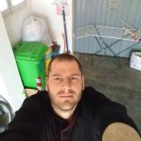 Antoni, 32  , Adria