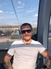 Denis_Creative, 40, Russia, Naro-Fominsk