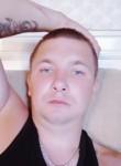 Igoryek, 31  , Navoiy