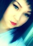 Darya, 23  , Akhtyrskiy