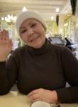 Zinaida, 66  , Nizhniy Novgorod