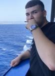 Toni, 19  , Palma