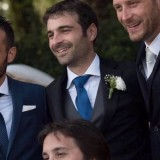 Giovanniguitar, 37  , Massa Marittima