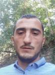 Elvin, 25  , Bilajari