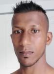 Avi, 29  , Port Louis