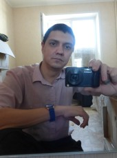 Ruslan, 39, Russia, Tomsk