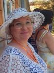 TATIANA, 54  , Athens