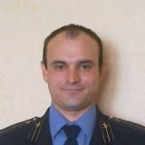 Aleksandr, 38  , Novopskov