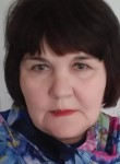 Natali, 65  , Penza