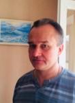 Aleksandr, 50  , Rivne