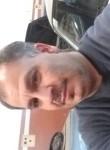 GUSTAVO, 47  , Rosario