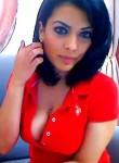 lovia.marina, 37  , Canada de Gomez