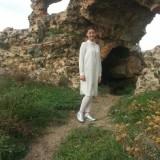 Yildiz, 29  , Mongo