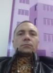 Aleksey, 37  , Gubkinskiy