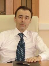 Aleksey, 44, Russia, Kolomna