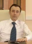 Aleksey, 43, Kolomna