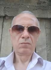 armen.vardanyan.167, 53, Armenia, Yerevan