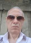 armen.vardanyan.167, 53  , Yerevan