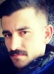 Ali, 28  , Tefenni