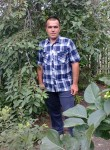 Игорь, 54  , Ulety