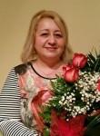 Galina, 45  , Bratislava