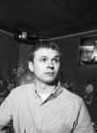 Sergey, 32  , Baranovichi