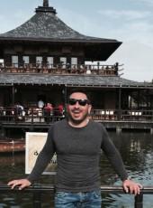 İbrahim, 30, Türkiye Cumhuriyeti, Torbalı