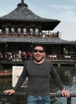 İbrahim, 30 лет, Torbalı