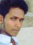 Shyam, 18  , Hazaribag