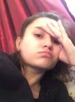 Valeriya, 21, Novorossiysk