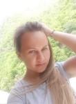 Nadya, 35, Sochi