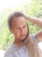 Nadya, 35, Russia, Sochi