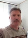 vasiliy, 54  , Yuzhne