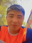 Tima, 19  , Bishkek