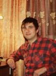 Andrey, 29  , Volgograd