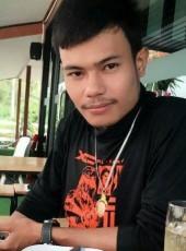 เบียร์, 28, Thailand, Nakhon Si Thammarat