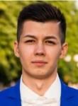 Kolya, 19  , Berehove