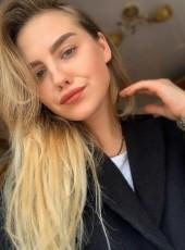 Tatyana, 28, Belarus, Minsk