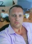 Mik Khirurg, 45  , Energodar