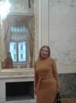 Фото девушки Ирина из города Одеса возраст 36 года. Девушка Ирина Одесафото