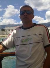 Oleg, 46, Ukraine, Kharkiv