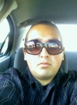 Armando, 36  , San Pablo