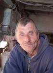 Aleksandr, 49  , Kiev