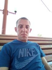 Kolya, 35, Russia, Yekaterinburg